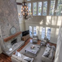 buying luxury lake muskoka real estate